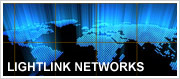 Visit Lightlink Networks Website